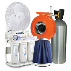 htg-top-category-air-water-co2