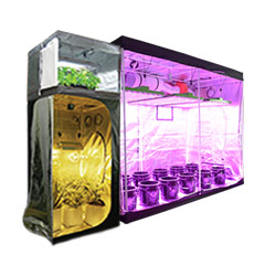 htg-top-category-grow-tents
