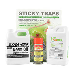 htg-top-category-pest-control