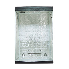 Shop 2 by 4 Grow Tents Product Category