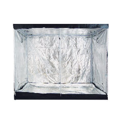 Shop 4 by 8 Grow Tents Product Category