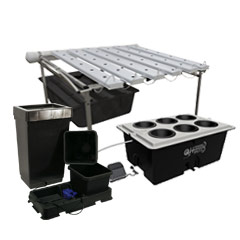 Shop Hydroponic Systems Product Category