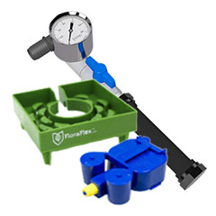 Shop Hydroponic System Replacement Parts Product Category