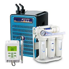 Shop Hydroponic Water Quality Equipment Product Category