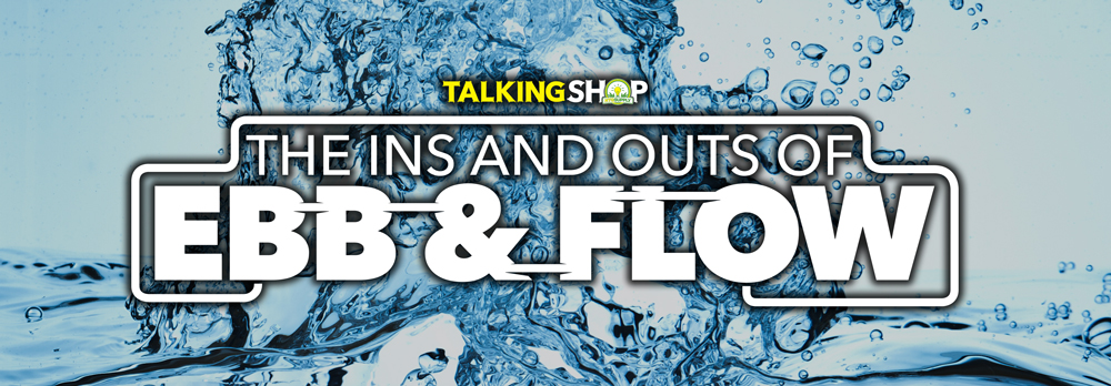 talking-shop-ins-and-outs-of-ebb-and-flow