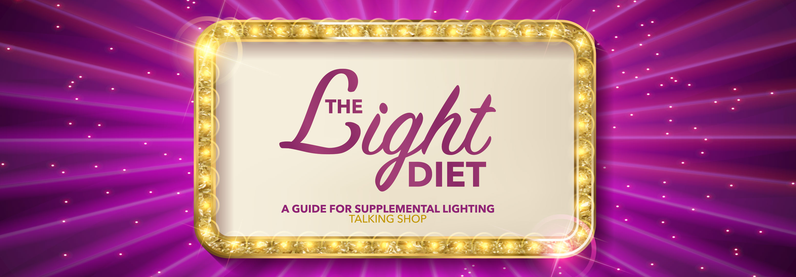 talking-shop-light-diet