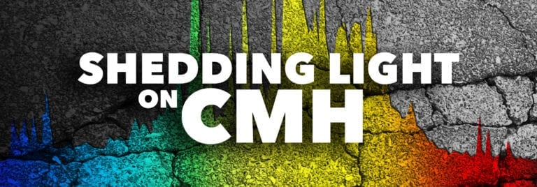 Grower's Guide to CMH