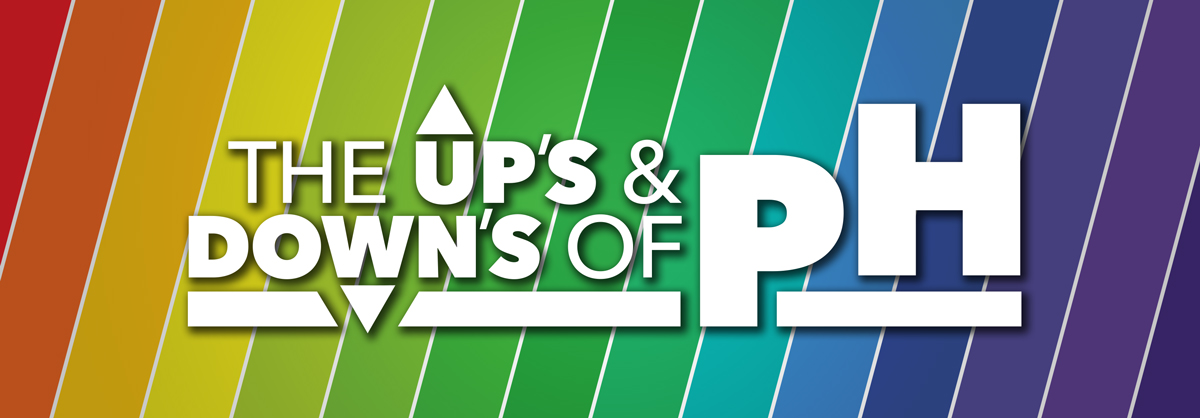 talking-shop-ups-and-downs-of-pH
