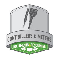 Controller and Meter Resources