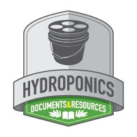 Hydroponics Resources