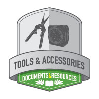 Tools and Accessories Resources