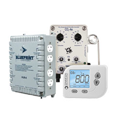 Shop Grow Room Controllers Product Category