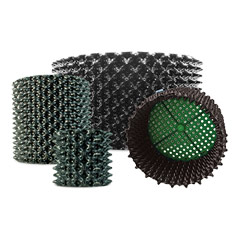 Shop Root Pruning Garden Pots Product Category