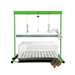 Shop Seed Starting Kits Product Category