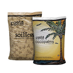 Shop Coco Coir Bags Product Category