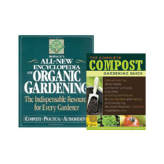 Shop Gardening Books Product Category