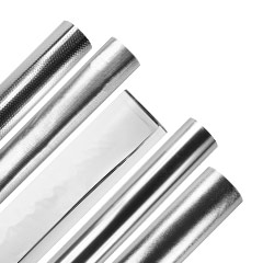 Reflective Films | Liners