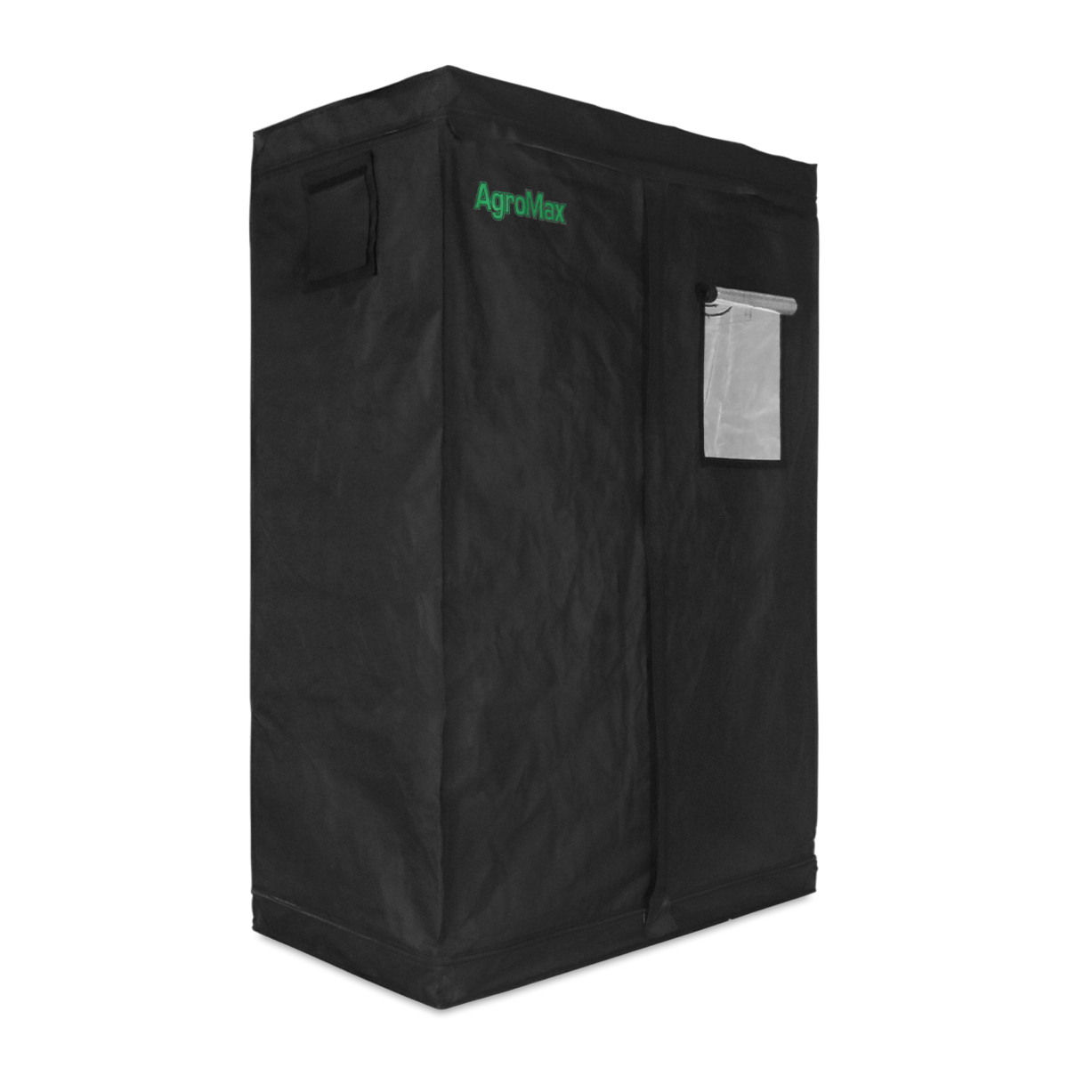 2x4 Grow Tent with EZ View Window