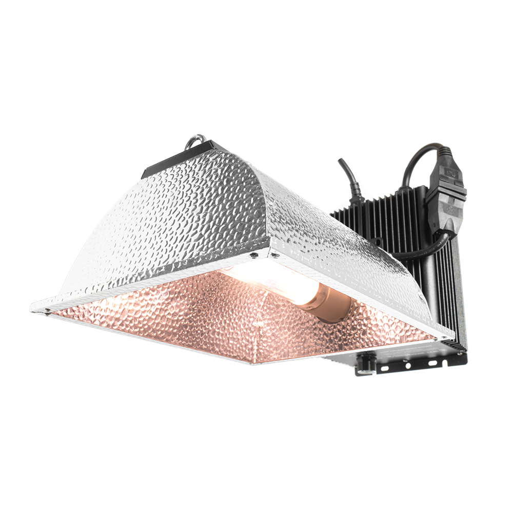 Digital Greenhouse Dimmable 315w CMH Fixture