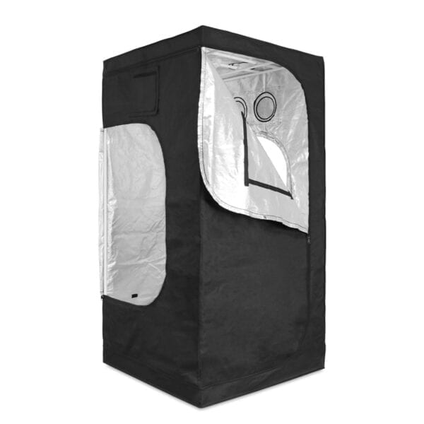 3x3 Grow Tent AgroMax Original