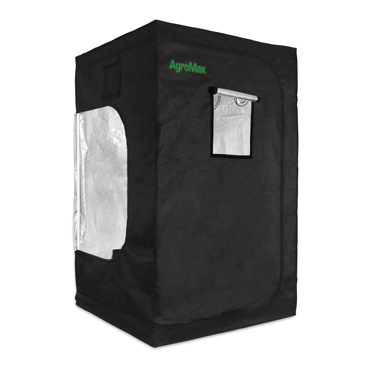 4x4 Grow Tent - AgroMax Medium