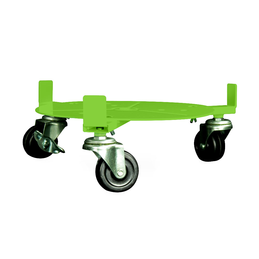 AgroMax Plant Dolly