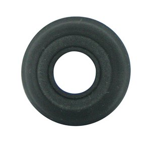 1/2 Inch Grommet For WaterFarm