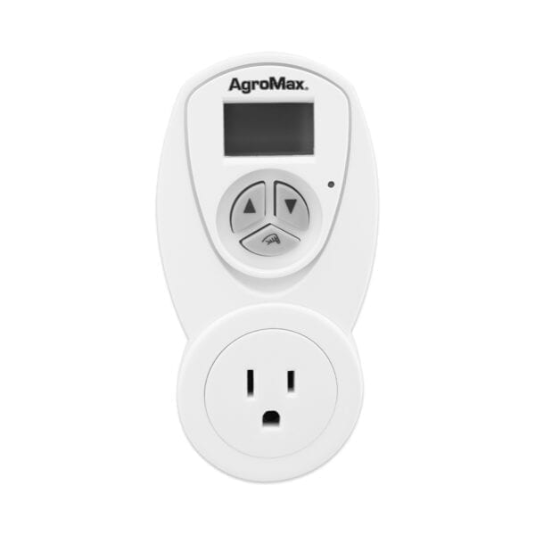 AgroMax Cooling Thermostat