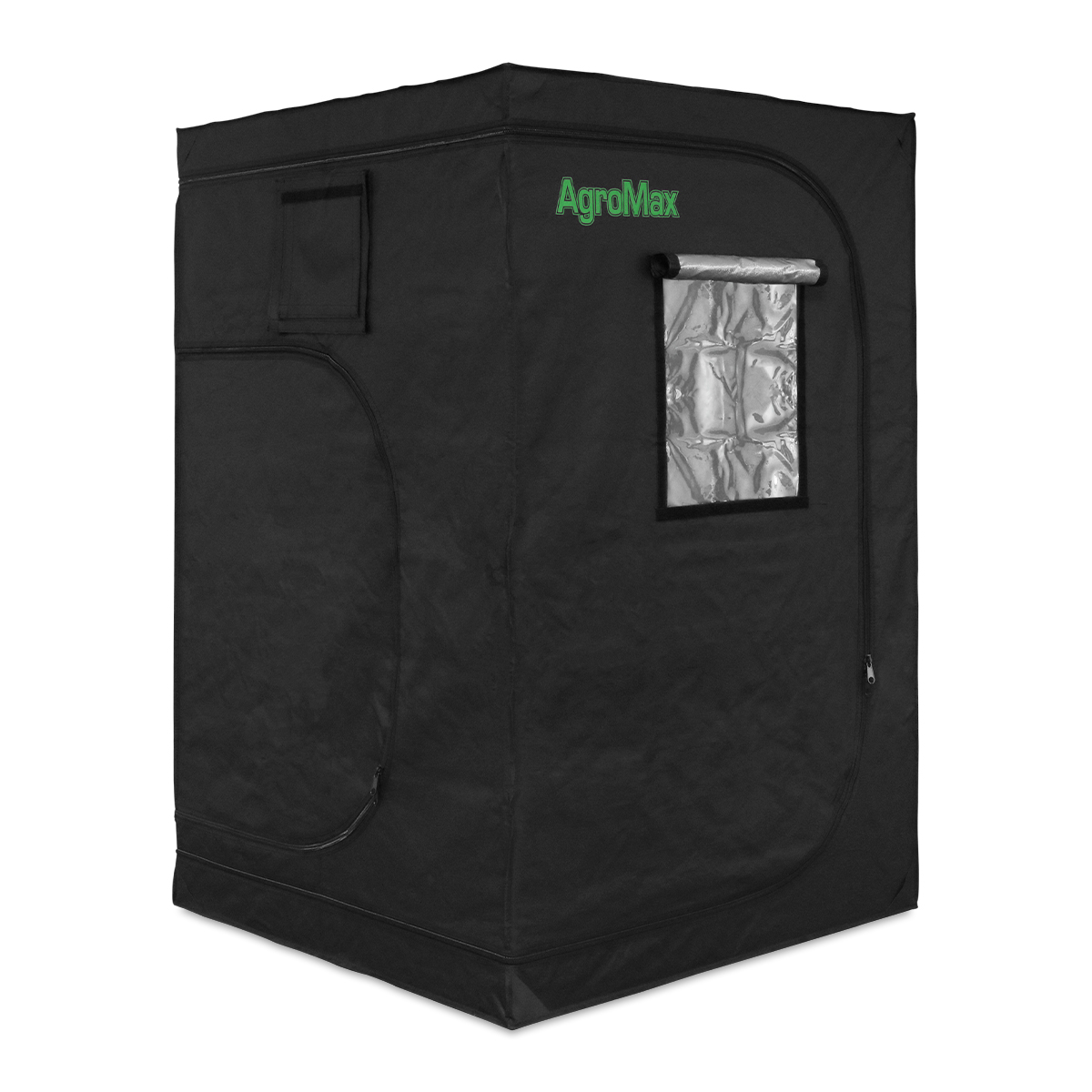 AgroMax Stacker Grow Tent 3x3