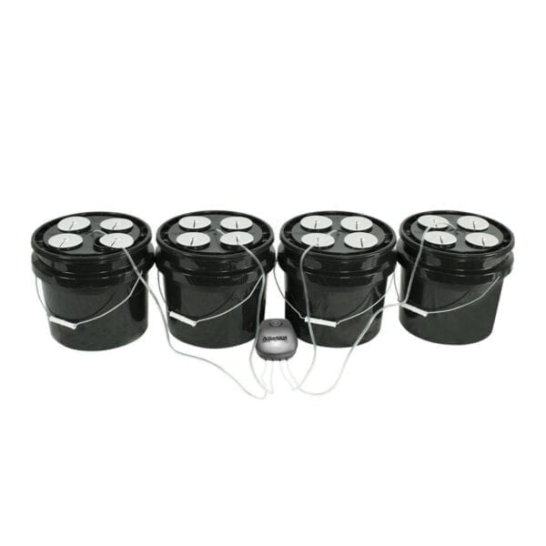 Bubble-Brothers-4x4-Four-Banger-4-Site-Hydroponic-System-Active-Aqua