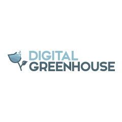 Digital Greenhouse