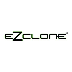 EZ Clone Products