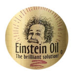 Einstein Oil