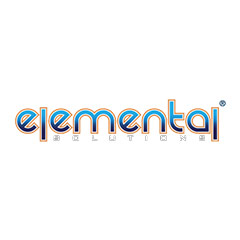 Elemental Products