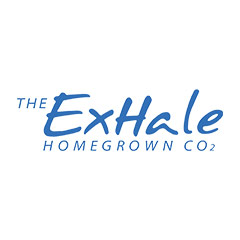 Exhale Products