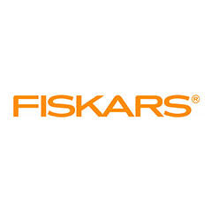 Fiskars Products
