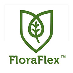 FloraFlex Products
