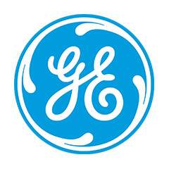 GE | General Electric Products
