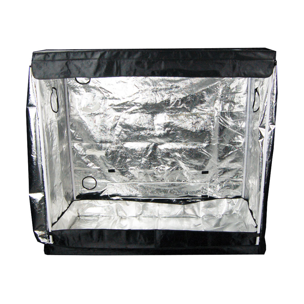 Agromax Mother Keeper Grow Tent