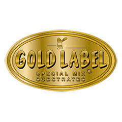 Gold Label Products