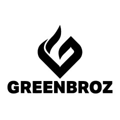 GreenBroz Products