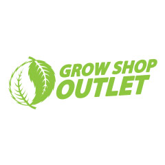Grow Shop Outlet Products