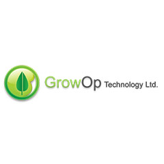 GrowOp Products