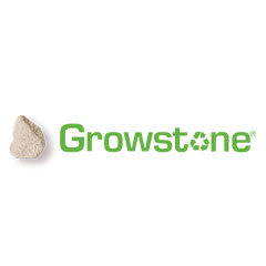 Growstone Products