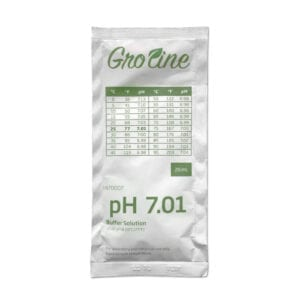 Hanna-Gro-Line-pH-Calibration-Solution-7