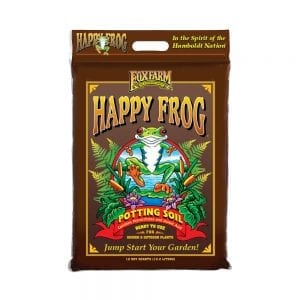 Happy-Frog-12-Quart