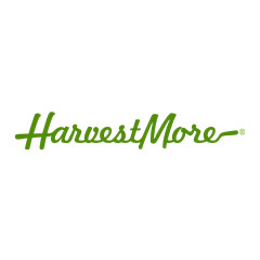 Harvest More Products