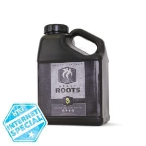 Heavy 16 Roots Internet Special Pricing