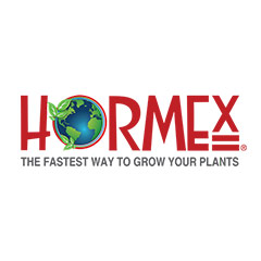 Hormex Products