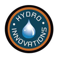 Hydro Innovations Products